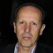 Gabriel Barragán