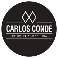 CarlosConde-logo
