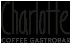 Charlotte-logo