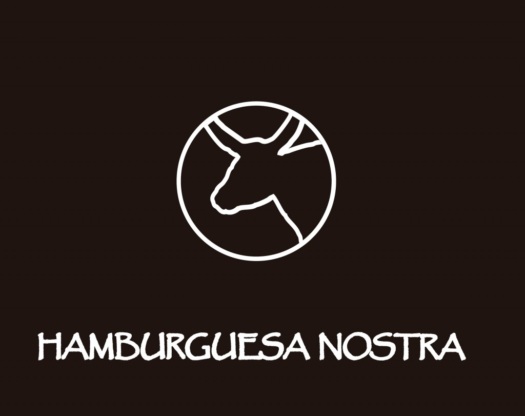 hamburguesa-nostra-franquicia-logo-220