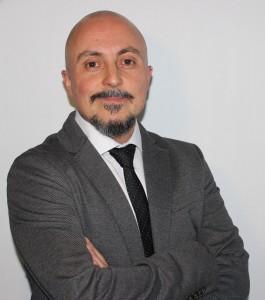 Ignacio Crespo