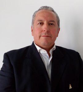 Juan Jose Funegra