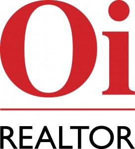 Logo_OIREALTOR_160413