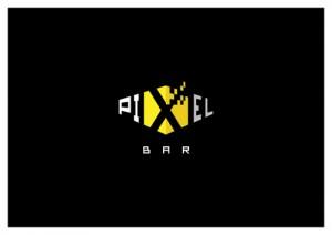 Pixel-Bar-logo