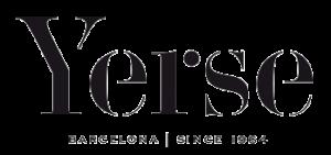 Yerse-logo