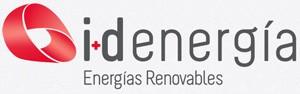 i+d-energia-logo