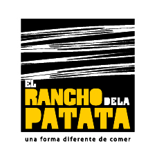 logotipo El Rancho-01
