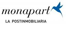 monapart-logo