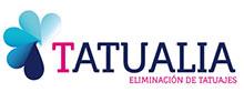 tatualia-logo