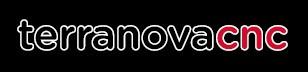 terranova-cnc-logo