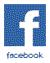 Facebook T4 Franquicias