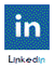 linkedin T4 Franquicias