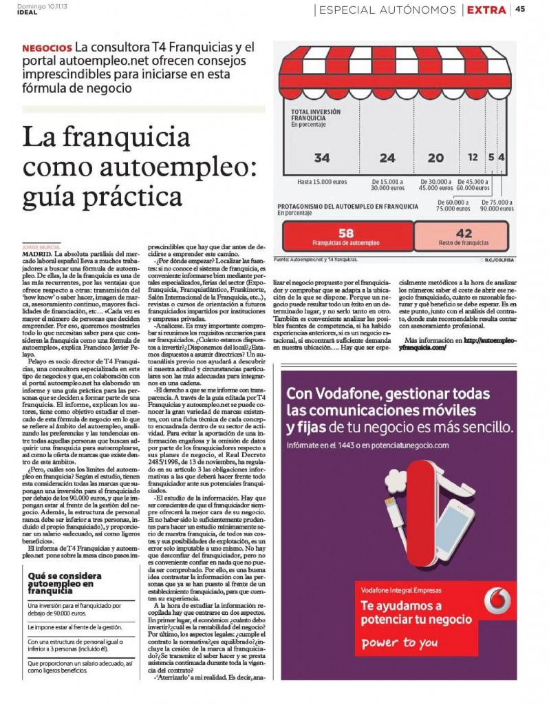 10.11.13 Grupo Vocento