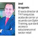 Jose Aragonés