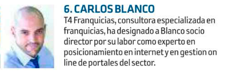 Carlos-Blanco-tu-economía