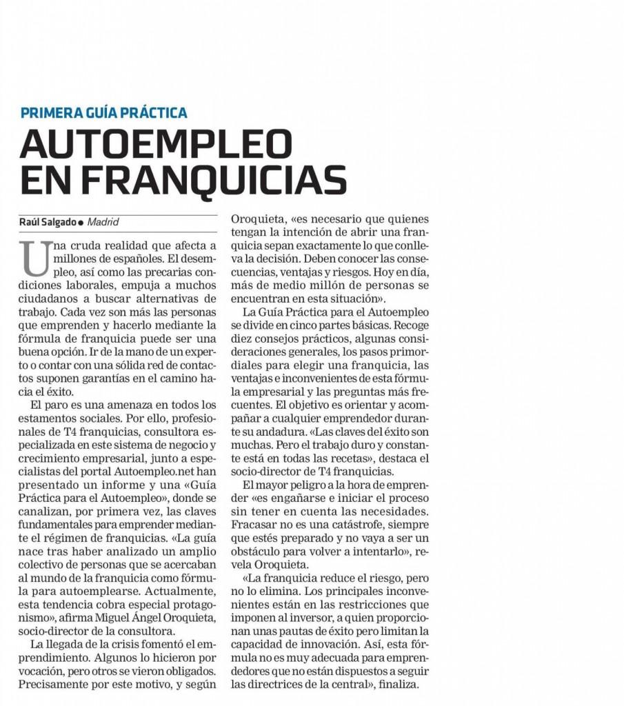 La-Razón-Suplemento-Tu-Economía-14
