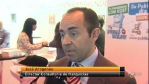 entrevista antena 3