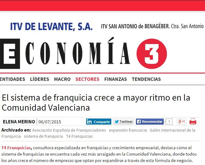 Economia3 06.08.15