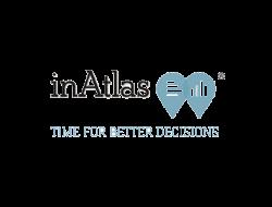 inAtlas1
