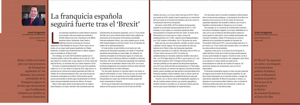 El Economista 12.09.16