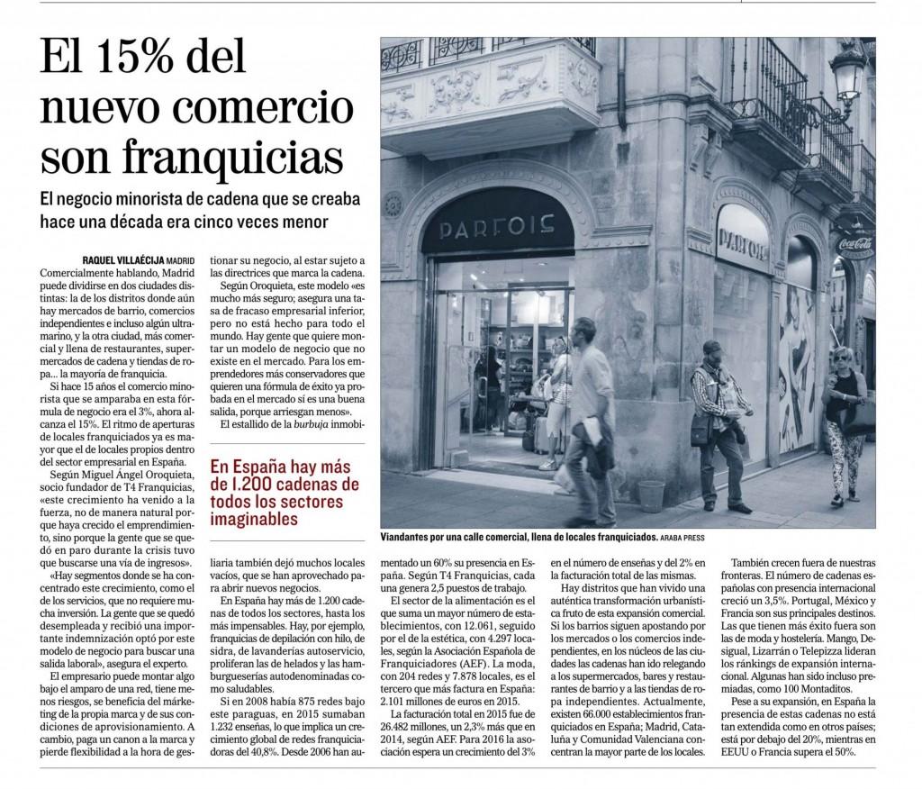 El Mundo 05.09.16