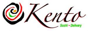 Kento