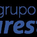 Grupo Arestora, franquicia, t4 franquicias, consultora de recursos humanos