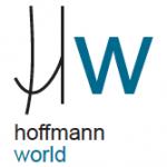 Hoffmann World, método Hoffmann, centros de día, cuidado personas mayores