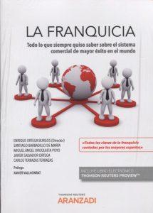 Franquicia - manual