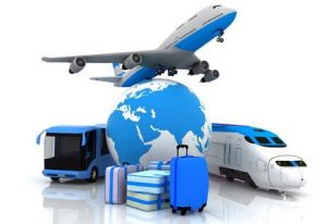 Internacionalización franquicia, agencias de viajes, informe AEF