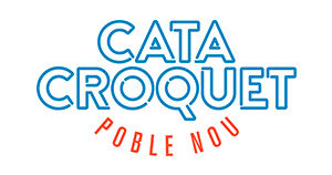 Catacroquet
