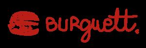 BURGUETT_LOGO