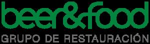 Beer&food-logo