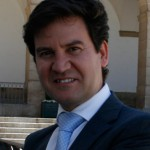 Carlos-Gozalo-450
