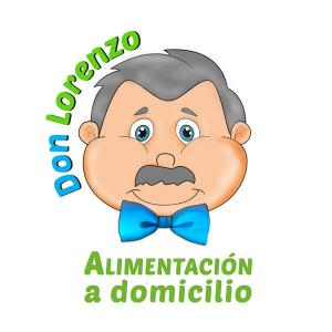 DonLorenzo-logo