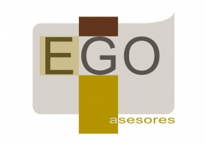 Ego-asesores-logo