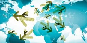 Expansión internacional para franquicias