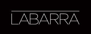 LaBarra-logo-fondonegro