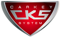Logo-Car-Key-System