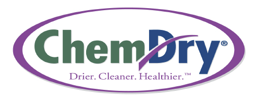 Logo - ChemDry España