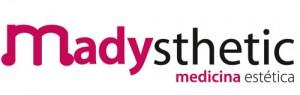 Madysthetic-logo
