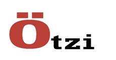 Otzi-logo