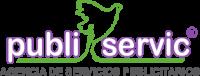 Publiservic-logo