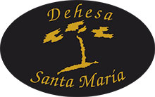 dehesasantamaria-logo