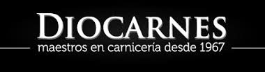 diocarnes-logo