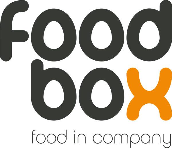 logo-foodbox
