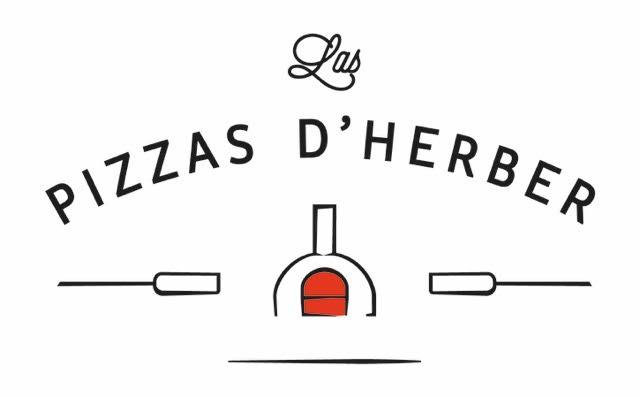 logo-pizzas-herber