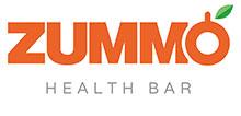 logo-zummo1