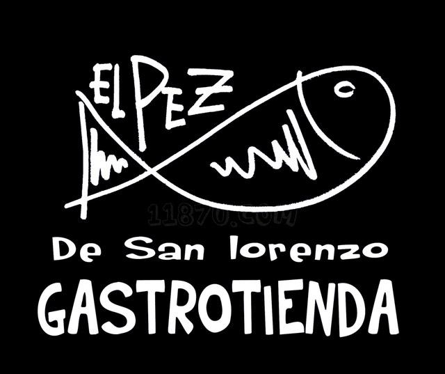 pezsanlorenzo