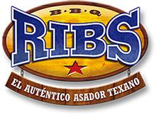 ribs-logo